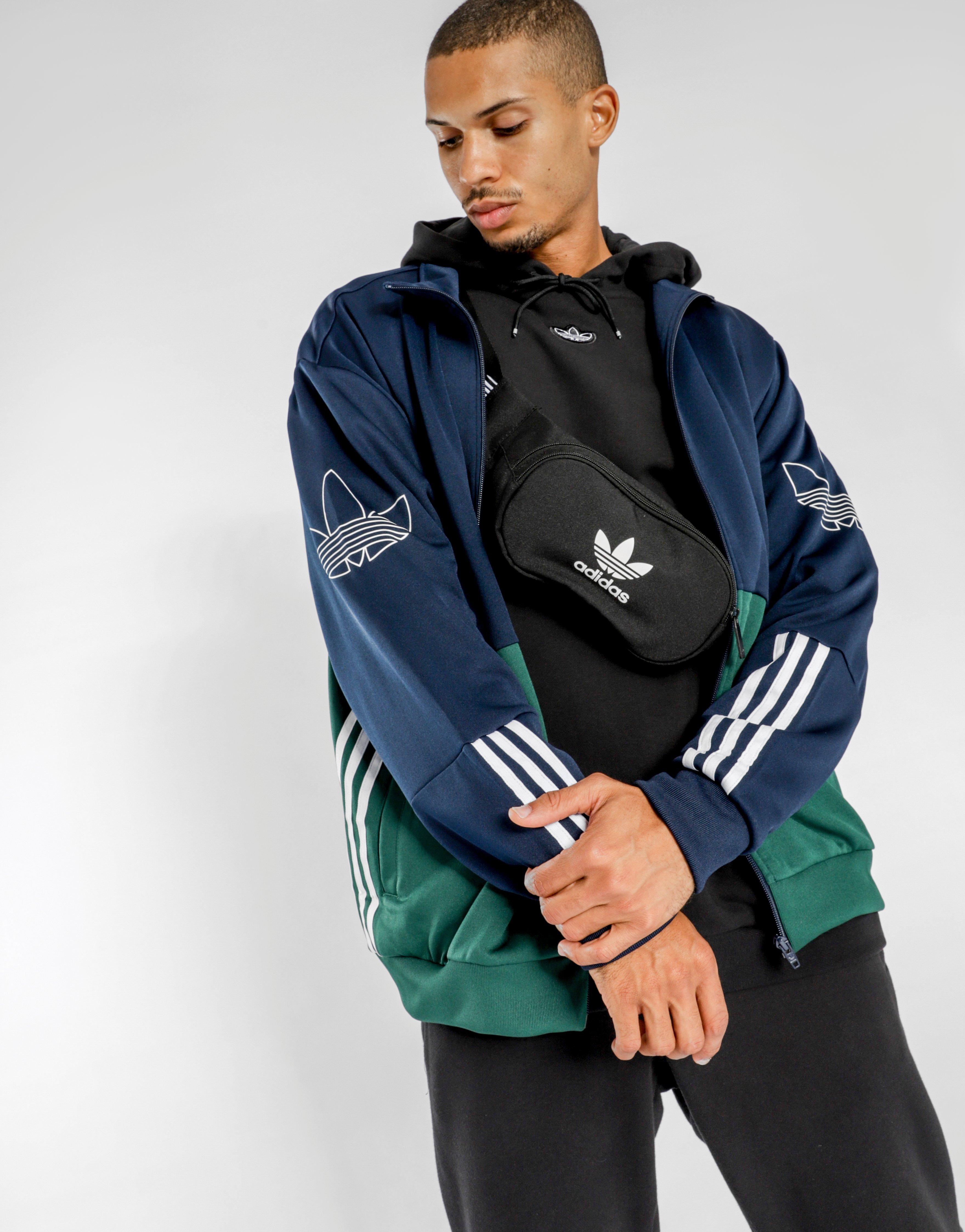 adidas originals retro jacket,adidas football predator