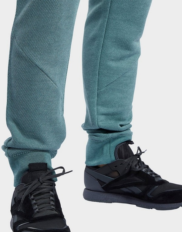 Reebok UFC FG Fight Week Joggers