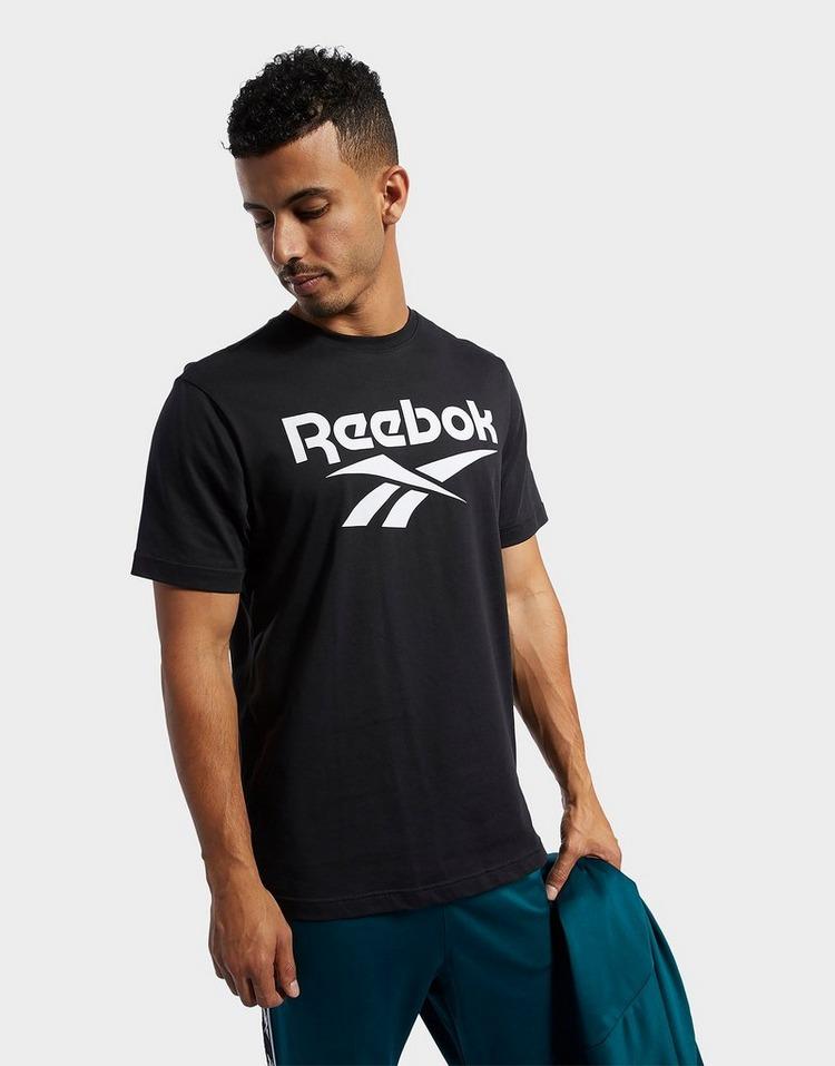 Reebok Classics Vector Tee