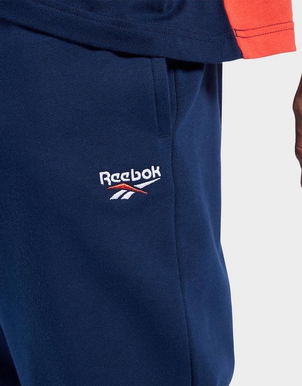 Reebok Classics Vector Pants