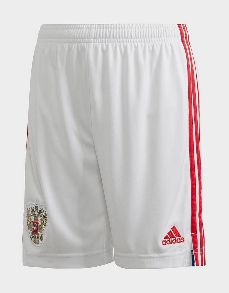 adidas Russia Home Shorts