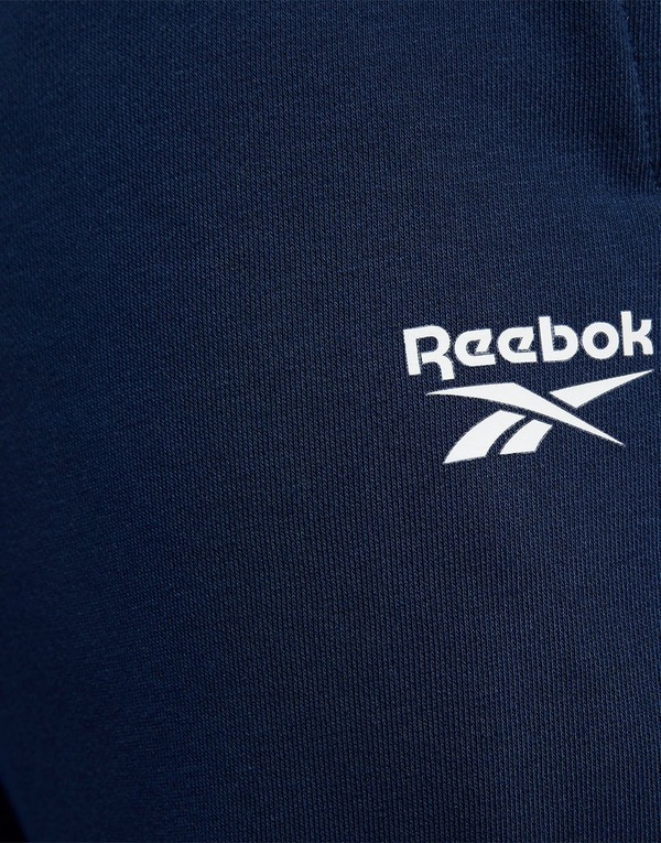 Reebok Training Essentials Pants