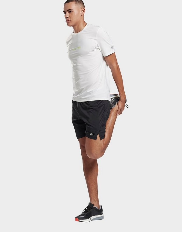 Reebok Running Essentials Shorts