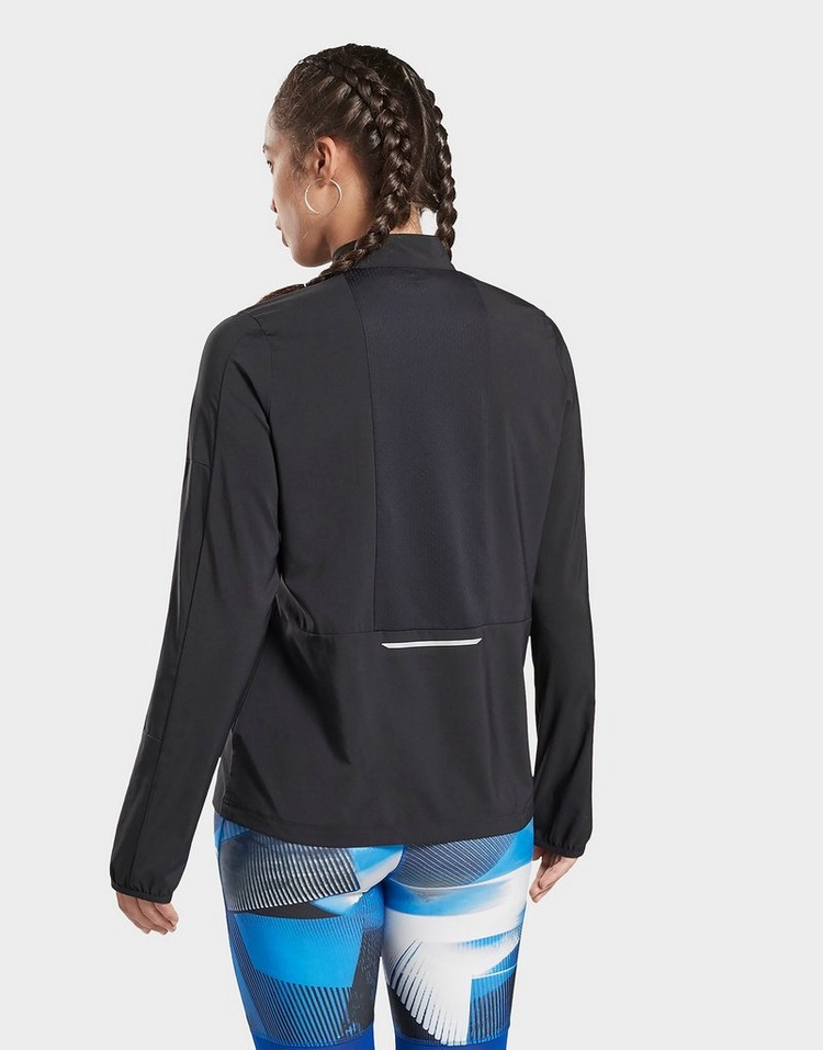 Reebok Running Essentials Wind Jacket
