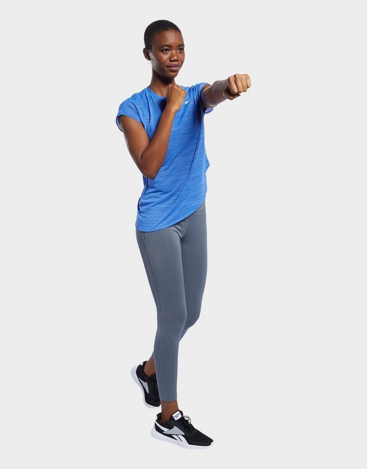 Reebok Workout Ready ACTIVCHILL Tee
