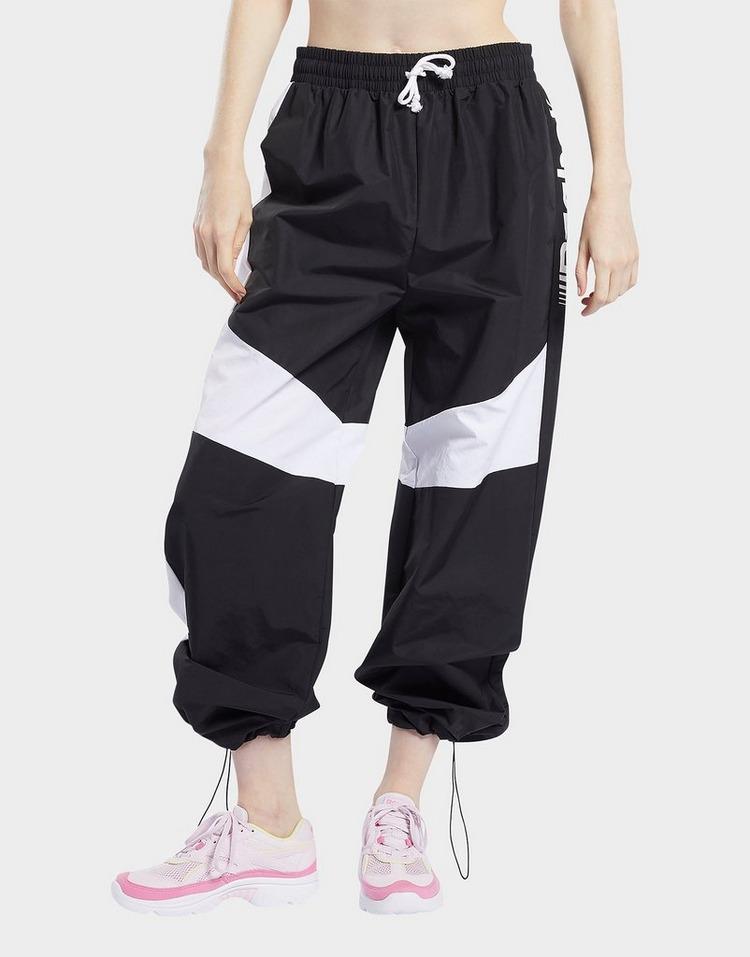Reebok Meet You There Pants
