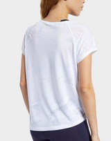 Reebok Burnout Tee