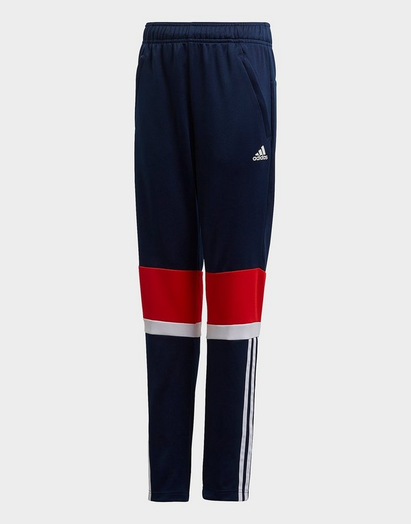 adidas Performance Equipment Joggers
