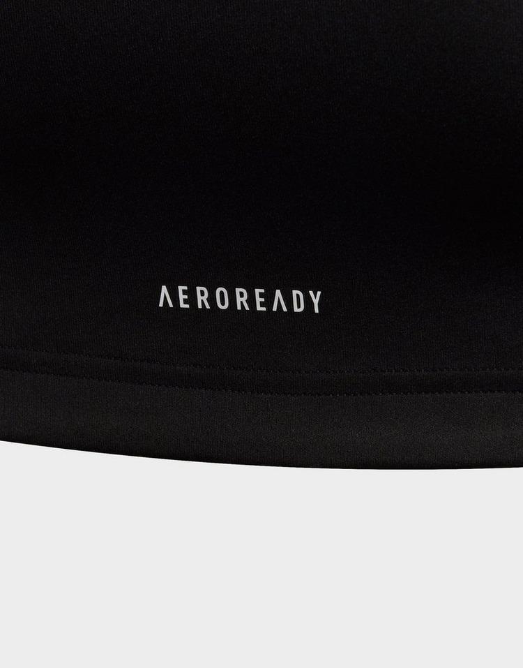 adidas TECHFIT Long-Sleeve Top