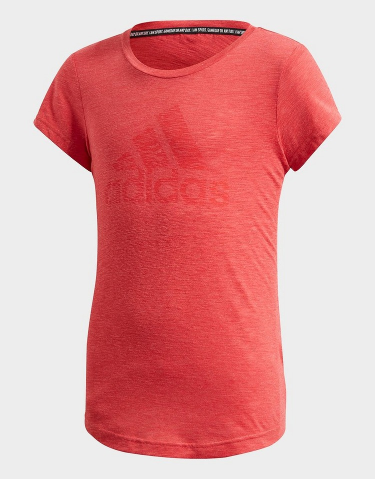 adidas Performance Must Haves T-Shirt