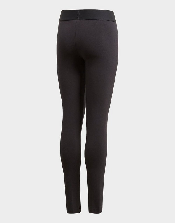 adidas Performance Must Haves Badge of Sport Leggings