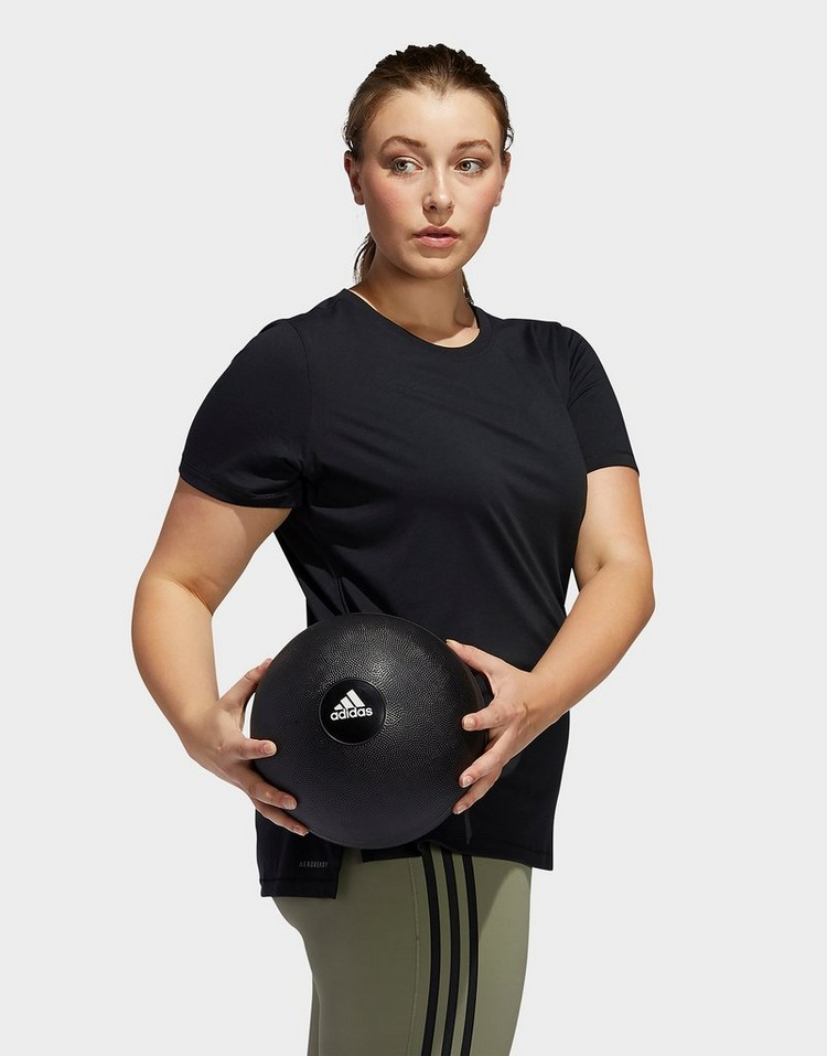 adidas Performance Go To T-Shirt