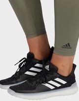 adidas Performance Believe This 2.0 7/8 Leggings