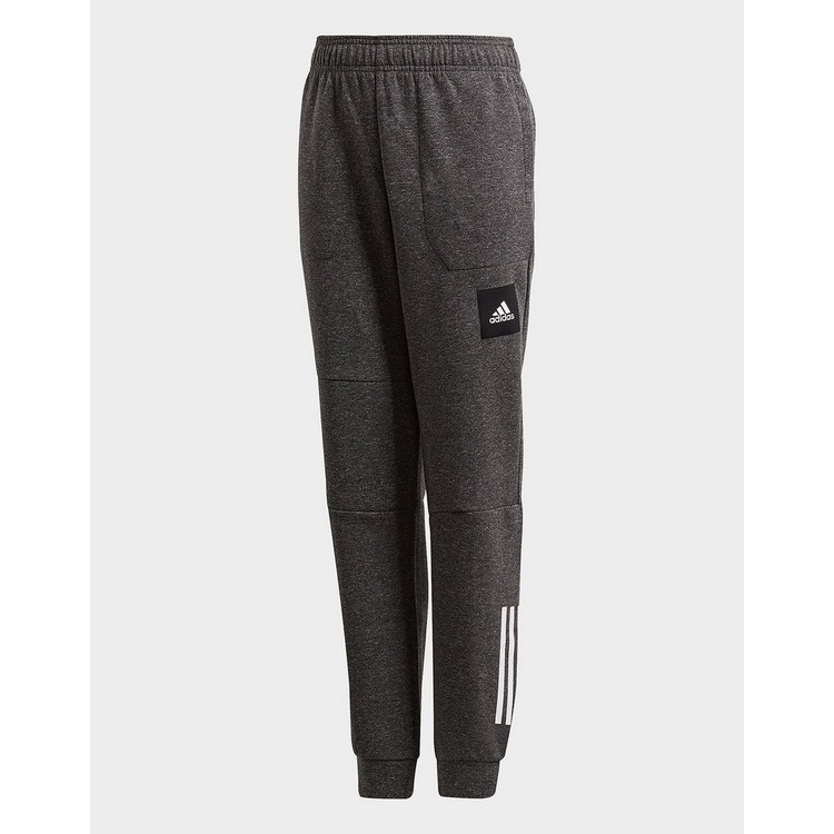 adidas Performance Must Haves Tracksuit Bottoms