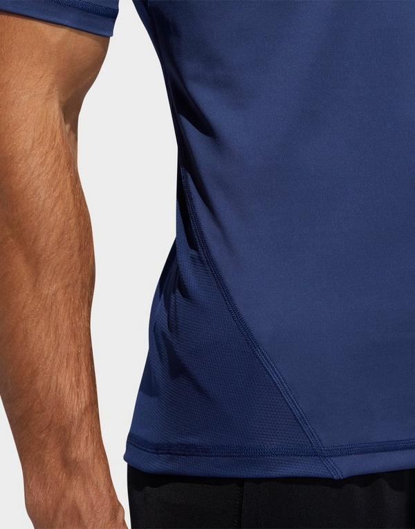 adidas Performance Alphaskin Sport T-Shirt