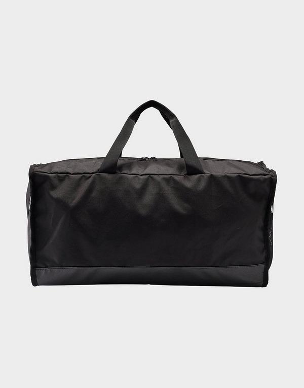 Reebok Training Essentials Grip Bag Medium
