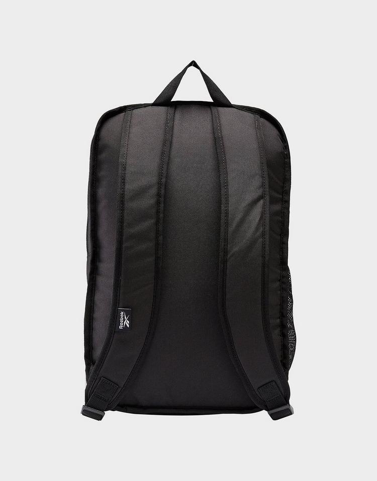 Reebok Training Essentials Backpack Medium