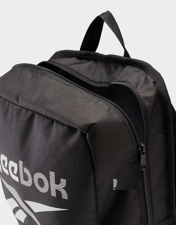 Reebok Training Essentials Backpack Medium