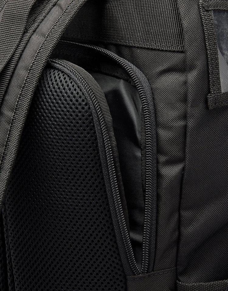 Reebok UFC Backpack