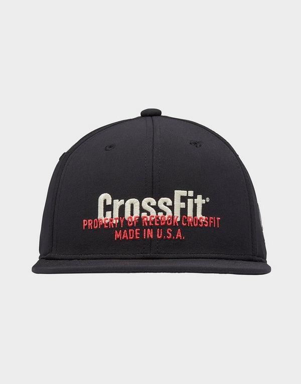 Reebok CrossFit® A-Flex Cap