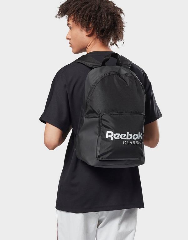 Reebok Classics Core Backpack