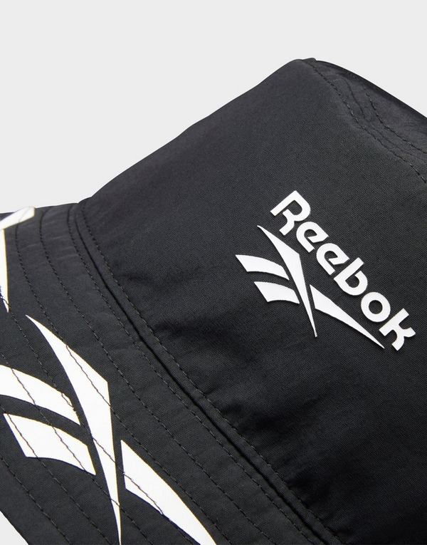 Reebok Classics Vector Bucket Hat
