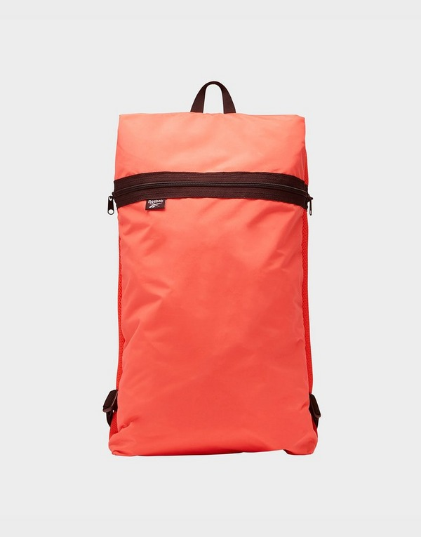 Reebok Tech Backpack