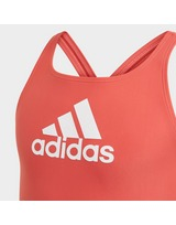 adidas Performance Badge of Sport Swimsuit