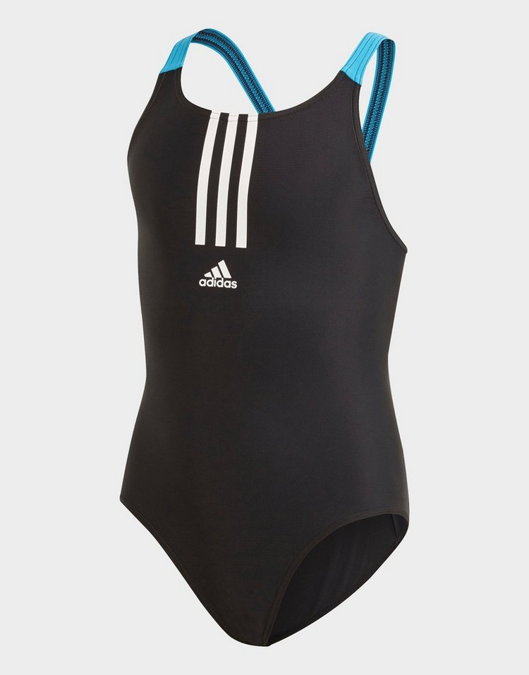 adidas Performance Fitness Swimsuit