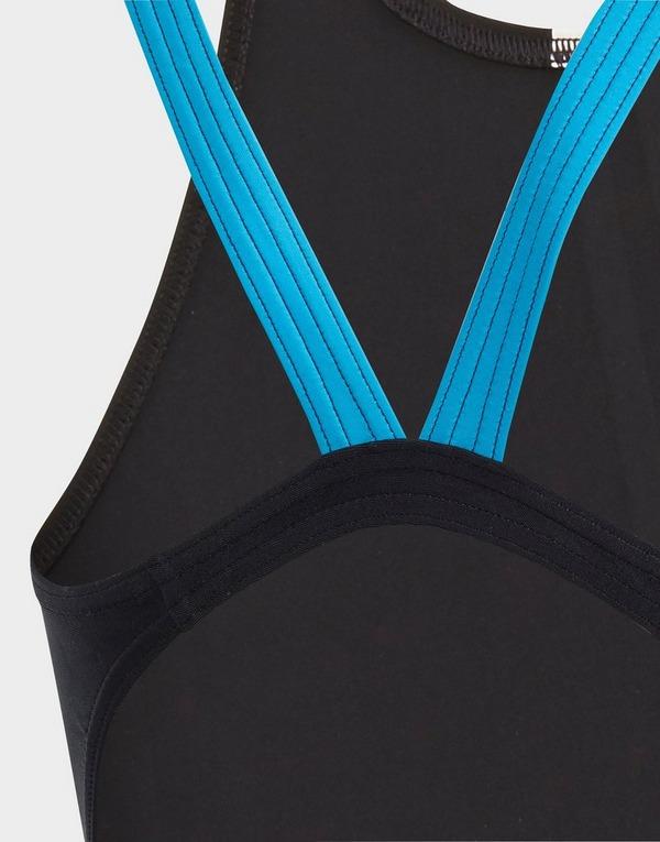 adidas Performance Fitness Swimsuit