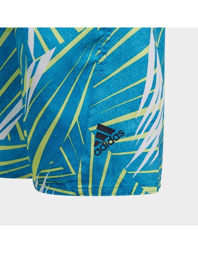 adidas Performance Board Shorts