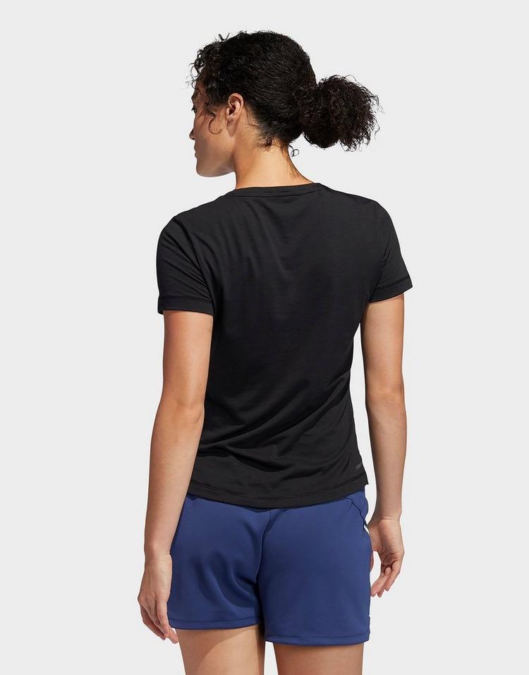 adidas Prime T-Shirt