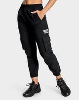 adidas Originals Vocal Baloon Pant