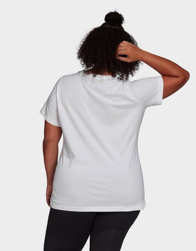 adidas Performance Essentials Inclusive-Sizing T-Shirt