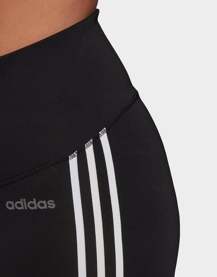 adidas Performance Designed 2 Move Inclusive-Sizing 7/8 Leggings