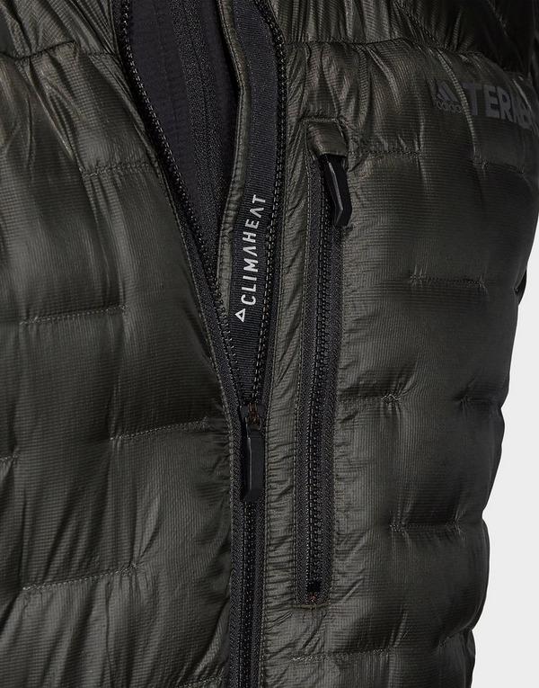 adidas Performance Terrex Climaheat Down Jacket