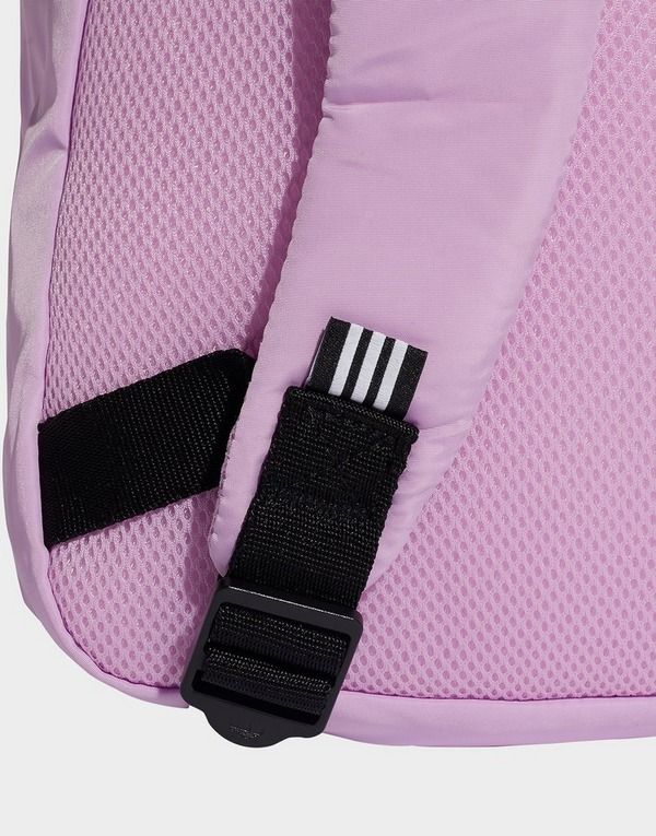 adidas Originals Backpack