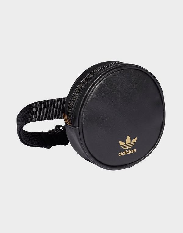 adidas Originals Round Waist Bag