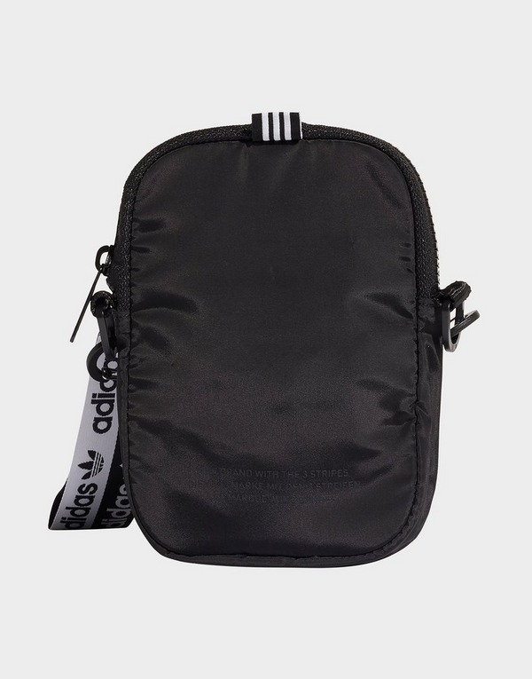 adidas Originals R.Y.V. Festival Bag