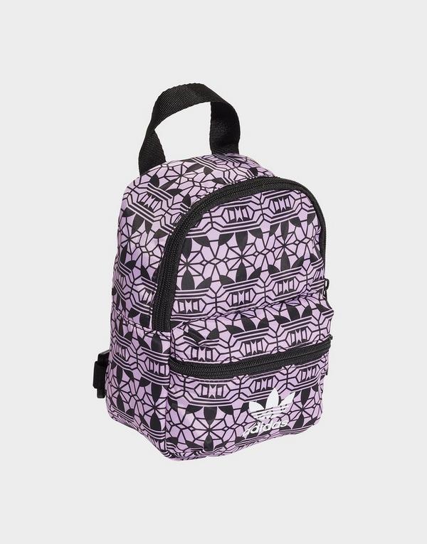 adidas Originals Mini Graphic Backpack