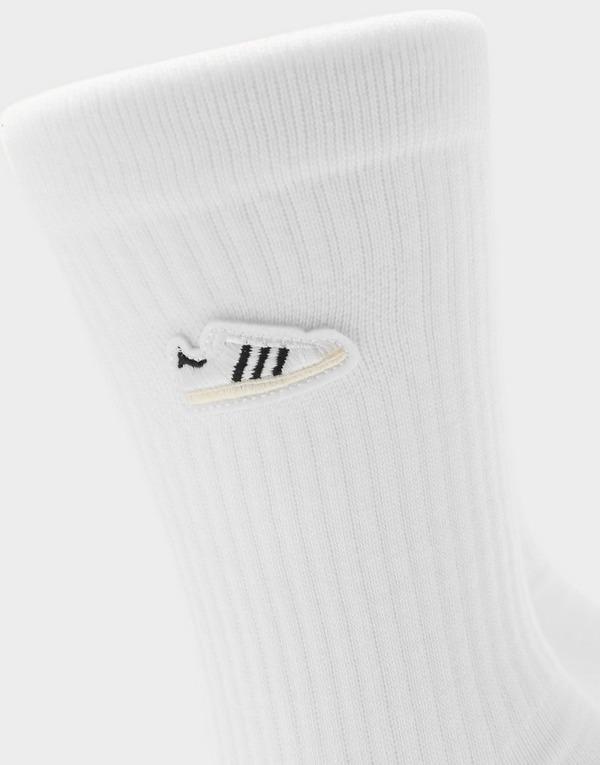 adidas Originals Super Socks