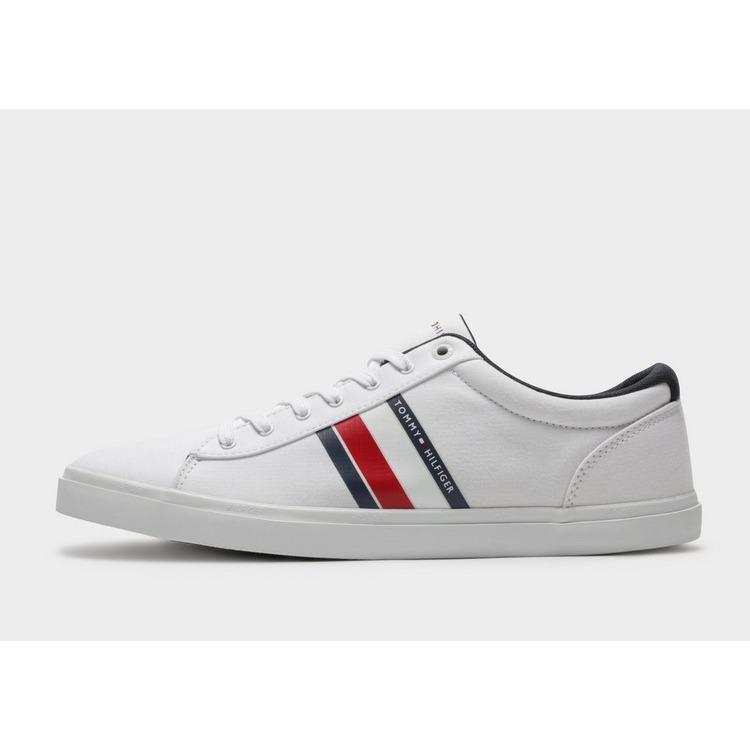 Tommy Hilfiger Essential Stripe Sneaker