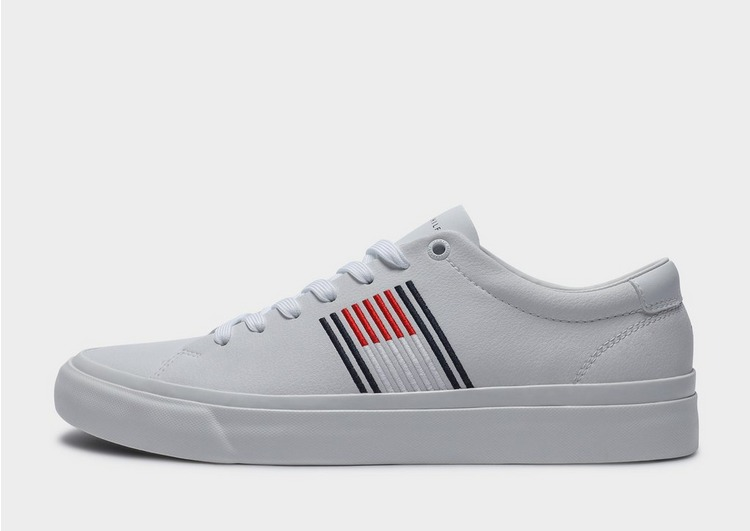 Tommy Hilfiger Corporate Sneaker