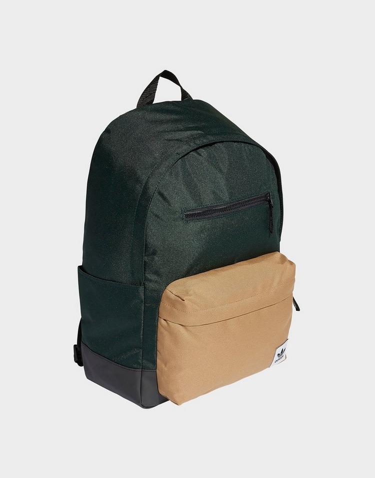 Buy adidas Originals Premium Essentials Modern Backpack | JD