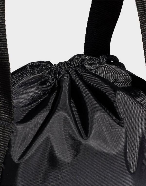 adidas Originals Premium Essentials Modern Backpack