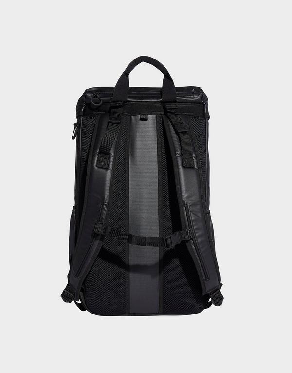 adidas Originals Street Toploader Backpack