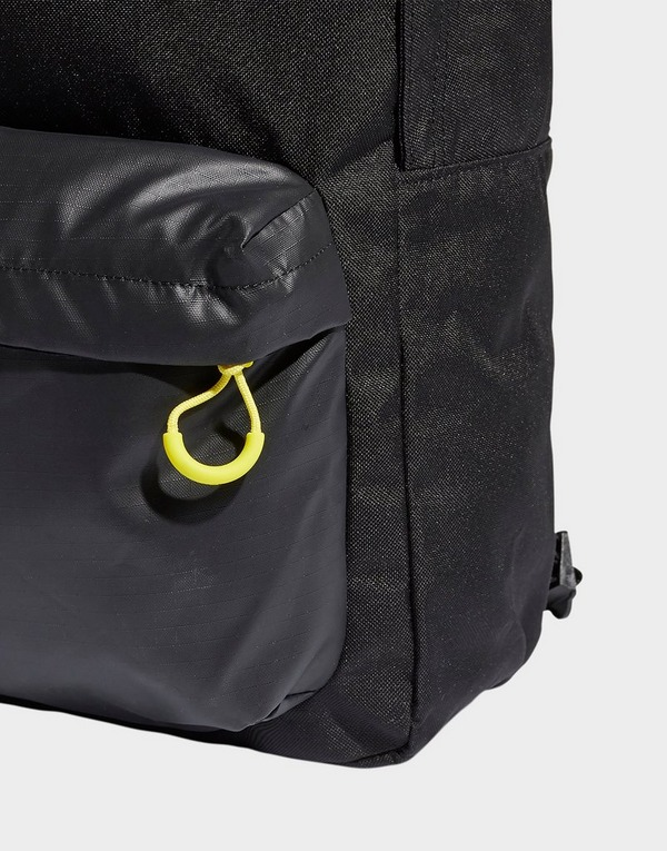 adidas Originals R.Y.V. Classic Backpack