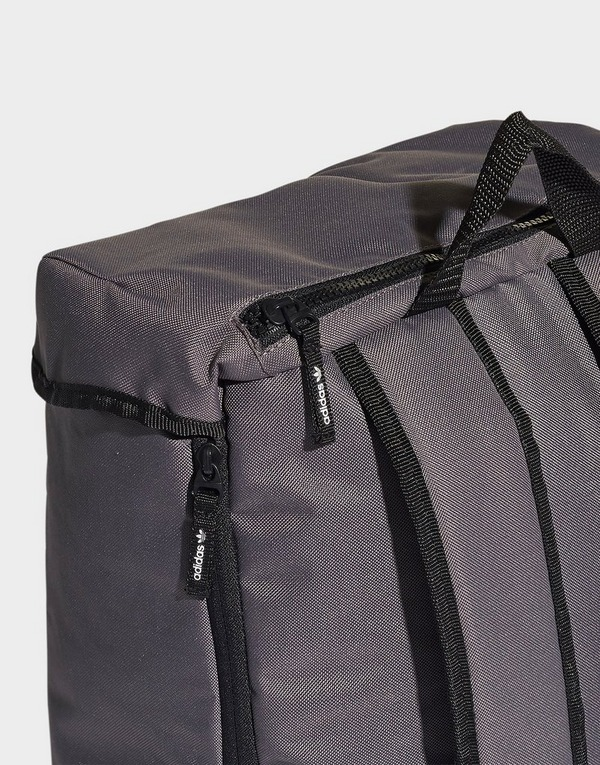 adidas Originals Premium Essentials Top Loader Backpack