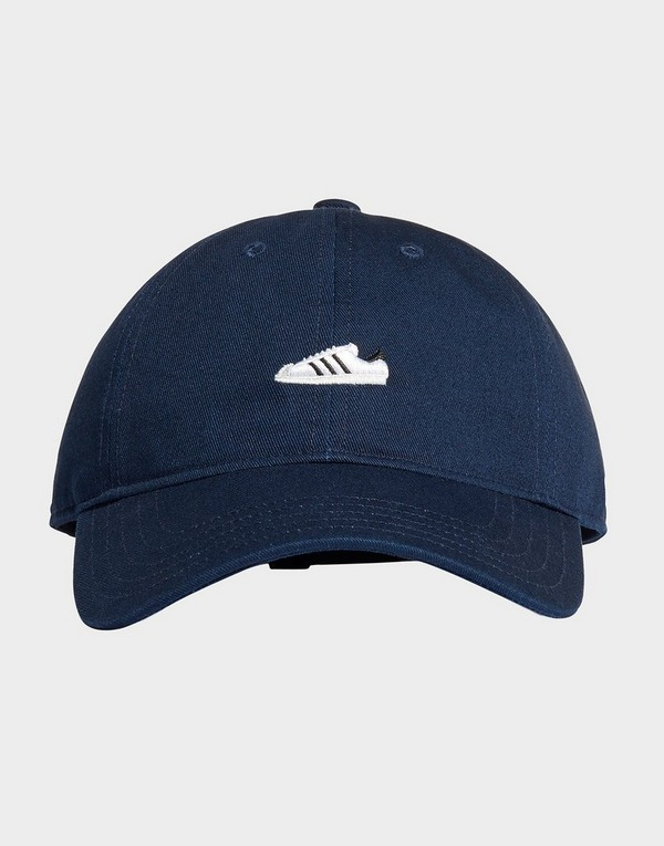 adidas Originals SST Cap