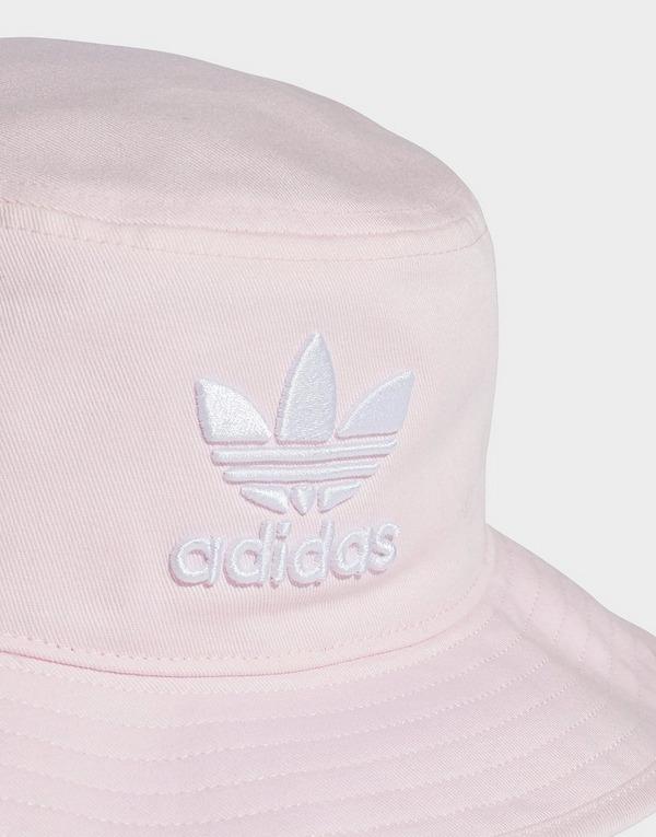 adidas Originals Adicolor Bucket Hat